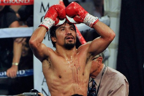 manny-pacquiao-redemption
