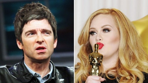 noel-gallagher-adele-zoom-3219596e-5461-441e-aa8f-5084d6b54dfe-1