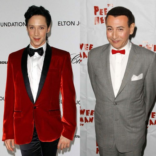 pee-wee-herman-johnny-weir