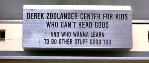 zoolander_center