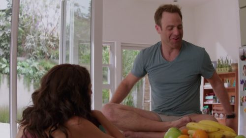 Girlfriends Guide to Divorce S02EP04 Rule 605 You Can Go Home Again[(011193)19-59-17]
