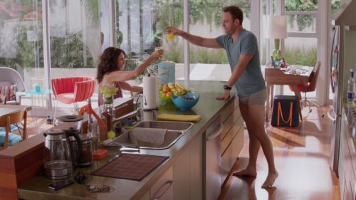 Girlfriends Guide to Divorce S02EP04 Rule 605 You Can Go Home Again[(011999)20-00-03]