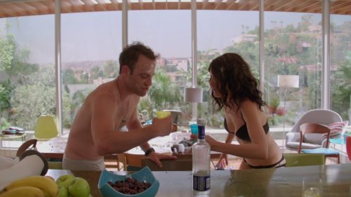 Girlfriends Guide to Divorce S02EP04 Rule 605 You Can Go Home Again[(014986)20-02-57]