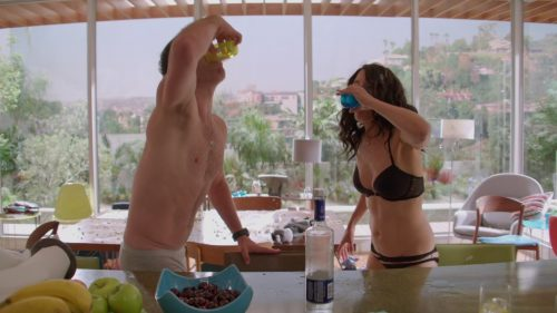 Girlfriends Guide to Divorce S02EP04 Rule 605 You Can Go Home Again[(015026)20-03-02]