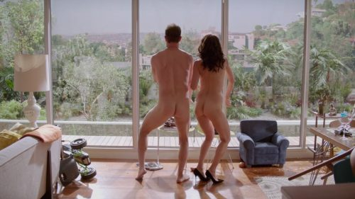 Girlfriends Guide to Divorce S02EP04 Rule 605 You Can Go Home Again[(015583)20-03-34]