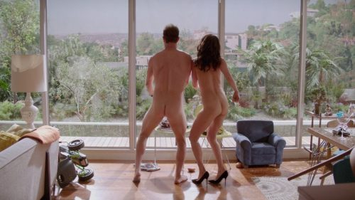 Girlfriends Guide to Divorce S02EP04 Rule 605 You Can Go Home Again[(015601)20-03-59]