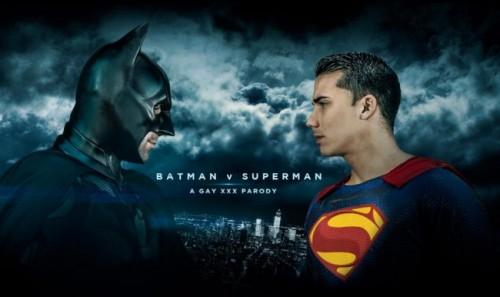 Superman-V-Batman-Gay-Porn