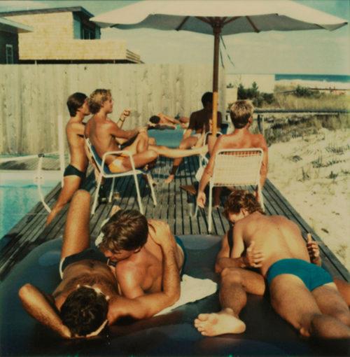 3-Tom-Bianchi-Fire-Island-Pines-Polaroids-1975–1983