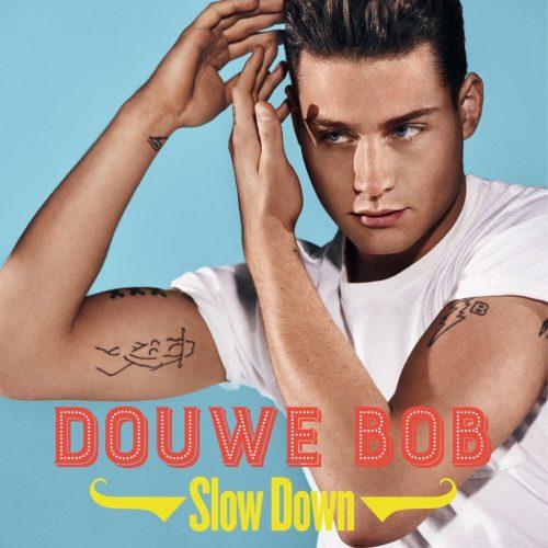 Douwe_Bob1