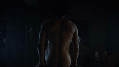 Game_of_Thrones_S06_E03_720p_HDTV_x264_AVS_04_05-1