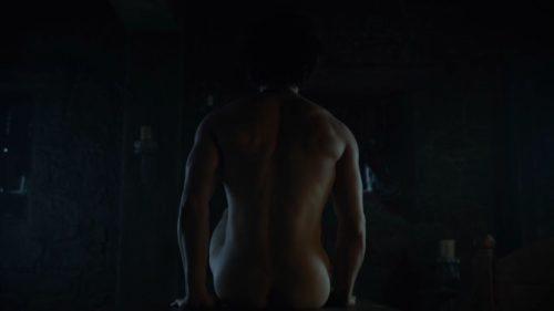 Game_of_Thrones_S06_E03_720p_HDTV_x264_AVS_04_05-2