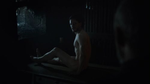 Game_of_Thrones_S06_E03_720p_HDTV_x264_AVS_04_05-3