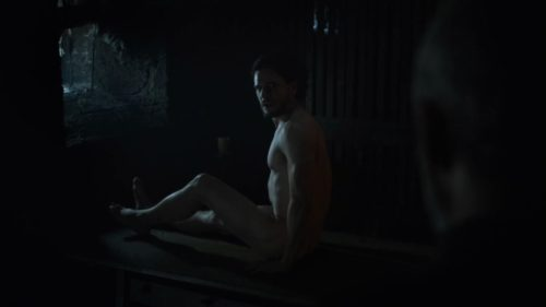 Game_of_Thrones_S06_E03_720p_HDTV_x264_AVS_04_05-4