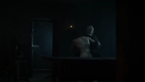 Game_of_Thrones_S06_E03_720p_HDTV_x264_AVS_04_05-6
