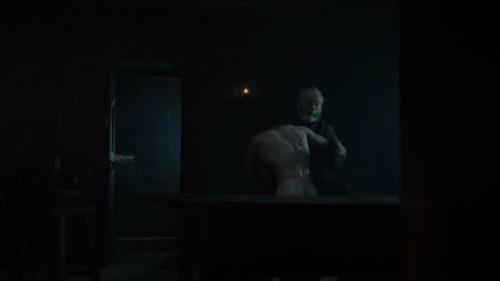 Game_of_Thrones_S06_E03_720p_HDTV_x264_AVS_04_05-6