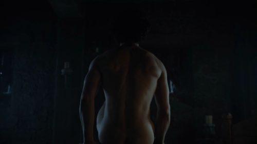 Game_of_Thrones_S06_E03_720p_HDTV_x264_AVS_04_05