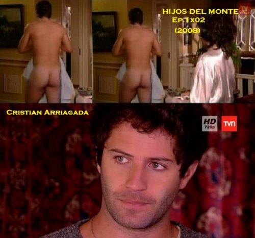 Cristian_Arriagada3