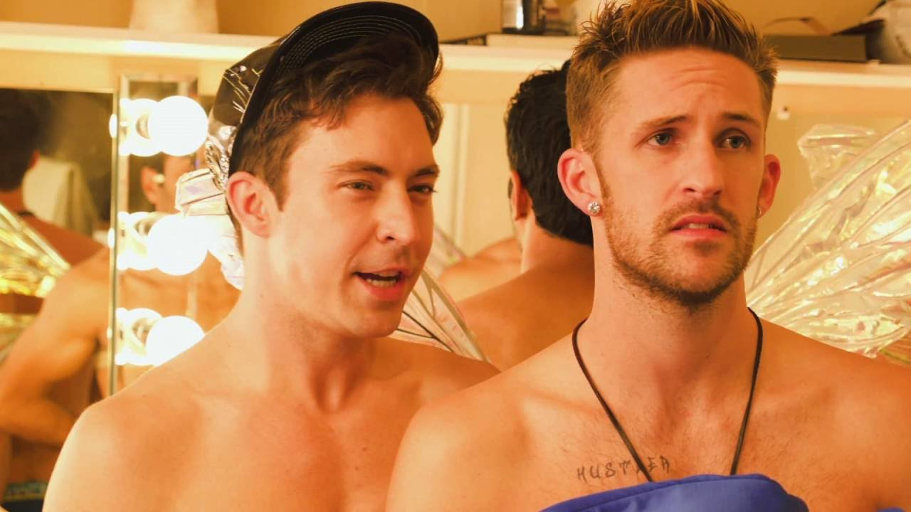 gay guide fort wayne in