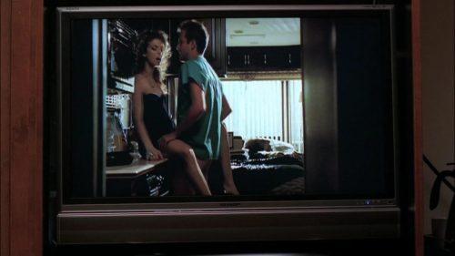 Nip Tuck S05EP10 Magda and Jeff[(019538)21-14-11]