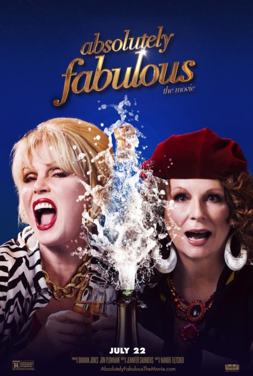 absolutely-fabulous-the-movie-usa