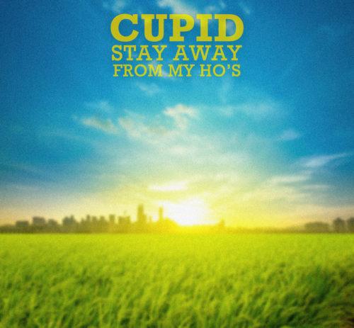 cupud