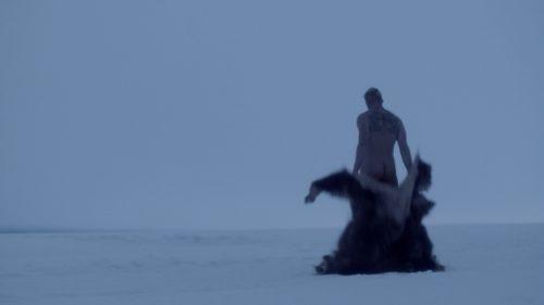 Vikings_S04_E03_720p_Blu_Ray_X264_REWARD_mkv_snaps