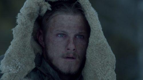 Vikings_S04_E03_720p_Blu_Ray_X264_REWARD_mkv_snaps-7