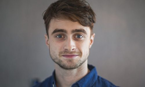 could-daniel-radcliffe-play-harry-potter-again-02