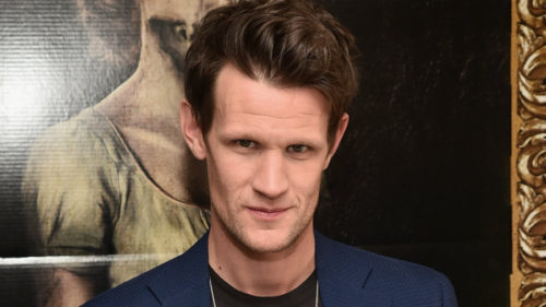 matt-smith-gi