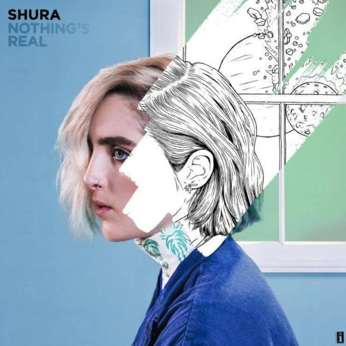 shura-nothings-real-cover