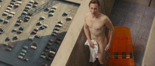 tom-hiddleston-nude-01