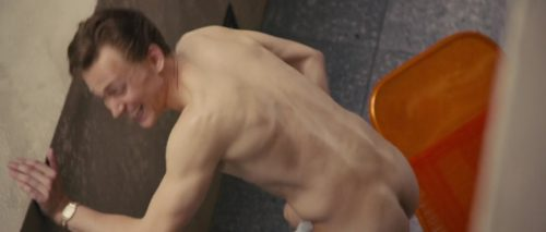 tom-hiddleston-nude-03