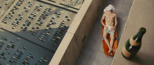 tom-hiddleston-nude-05