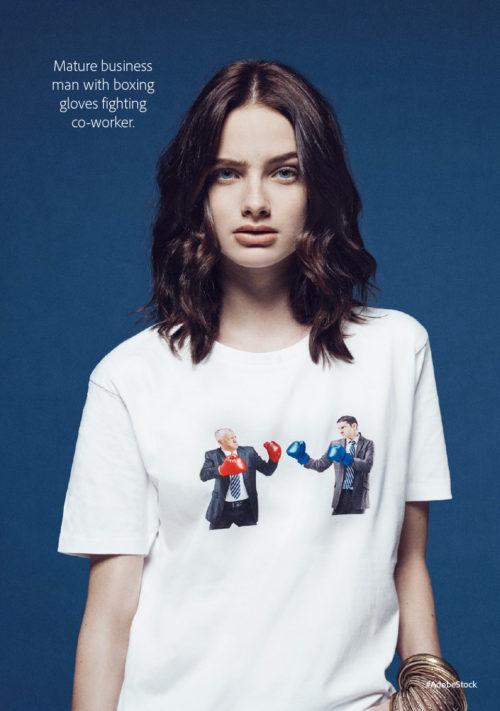 adobe-apparel-5