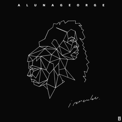 alunageorge-i-remember-album-cover-art