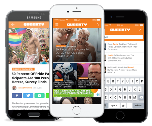 queerty-app-splash-three