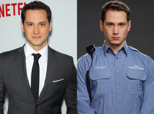 rs_1024x759-140527092832-1024-matt-mcgorry-orange-in-the-new-black-ls-52714