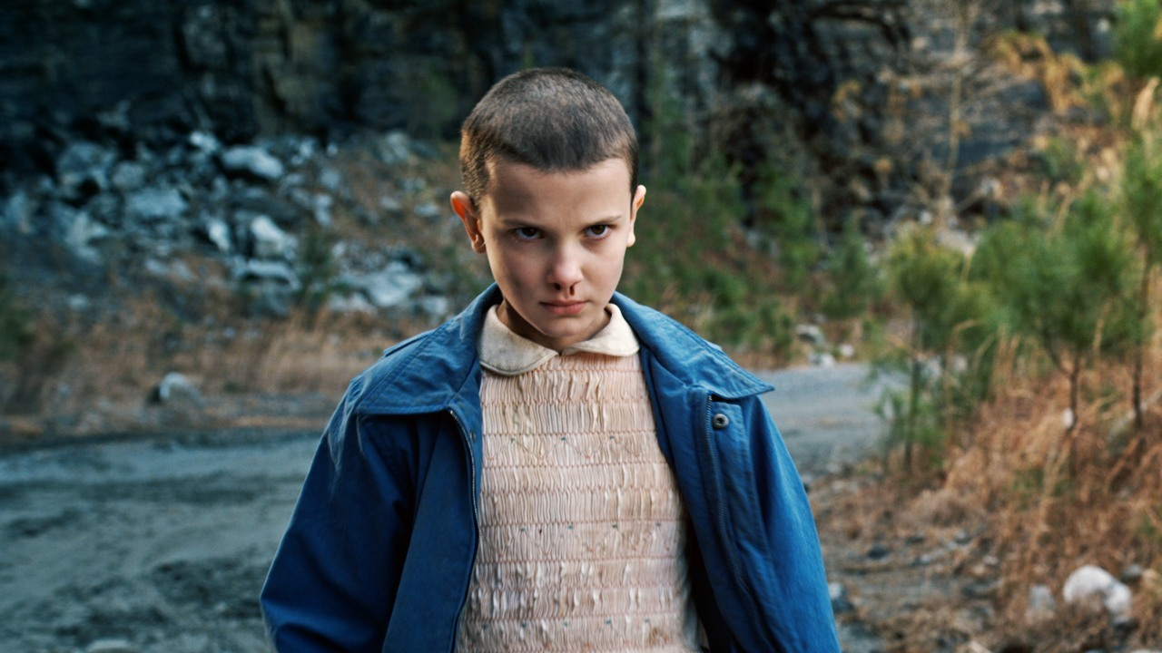 OMG, LISTEN TO THIS: The 'Stranger Things' composers provide 80's-touched synth mix for FACT Mag
