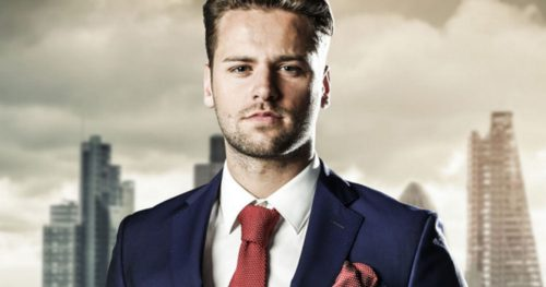 james-hill-one-of-this-years-candidates-for-the-bbc-programme-the-apprentice
