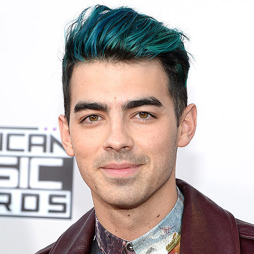 joe-jonas-blue-hair-joe-jonas-39451586-500-500
