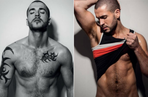 shayne-ward-naked-attitude-nude-photo-photos-pic-shirtless-3
