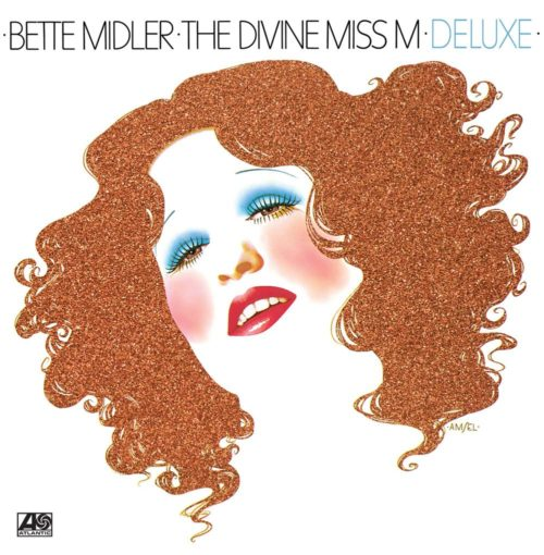 bette-midler-divine-miss-m-deluxe-cover