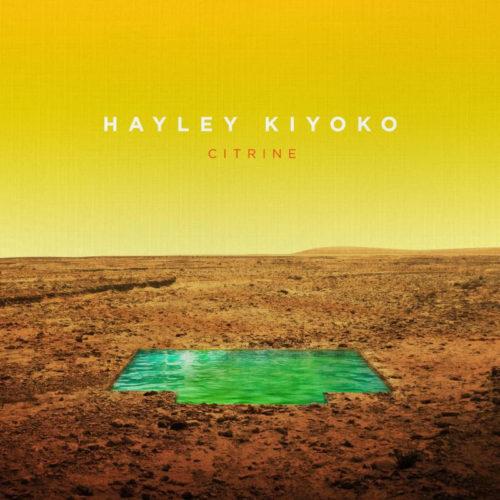 hayley-kiyoko-citrine