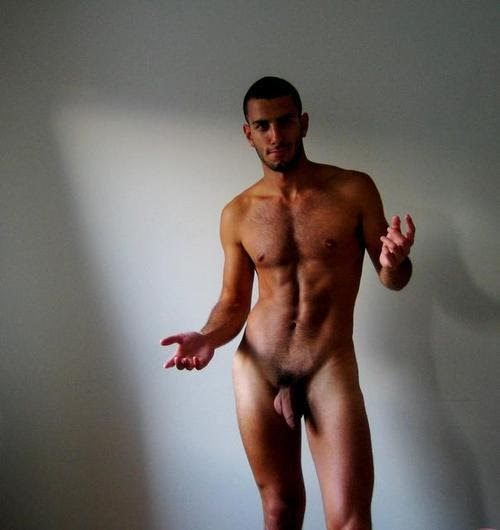 Naked arab tube