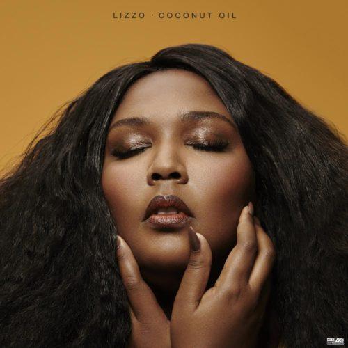 lizzo-coconut-oil-cover