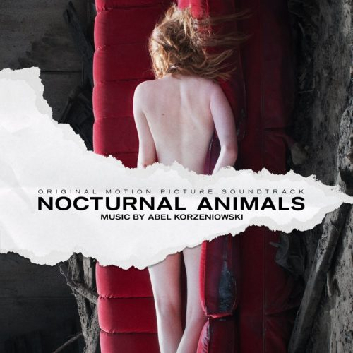 nocturnal-animals-1
