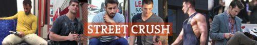 street-crush