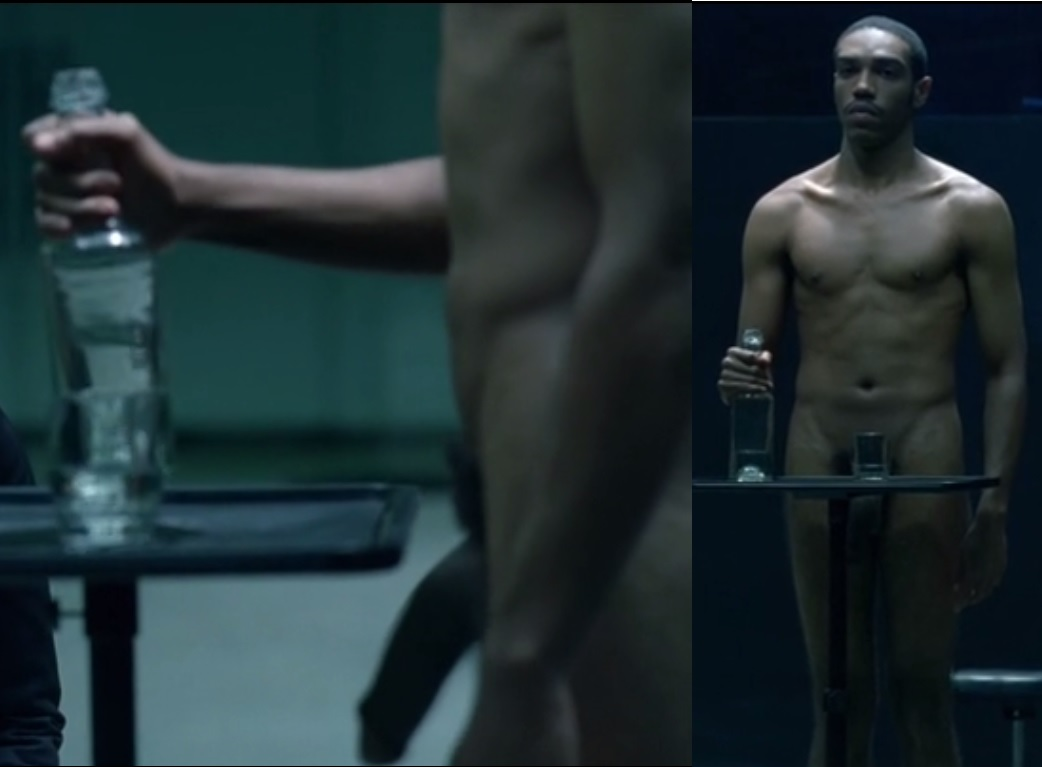 Hbo hung season 1 and 2 sex scenes