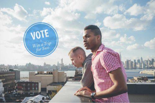 best-of-gaycities-2016