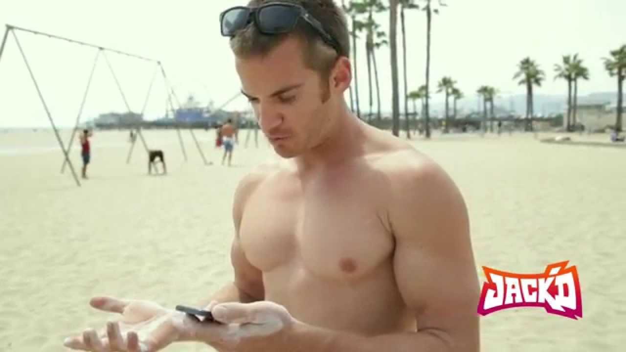 Best Overall Sex App ( 1-5)